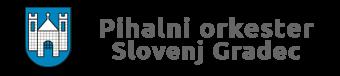 Pihalni orkester Slovenj Gradec